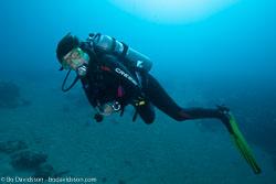 BD-121126-Aqaba-7031-Homo-sapiens.-Linnaeus.-1758-[Diver].jpg